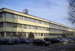 Due progetti per miglioramento antisismico ed energetico all'Itis di Cuneo e 'Vallauri' di Fossano