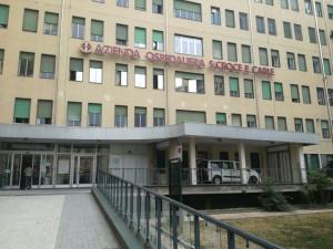 Ospedale S. Croce: dall'AIRC 600 mila euro per un progetto di ricerca sui tumori