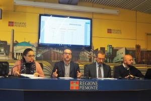 Reddito d'inclusione: in Piemonte l'88% delle richieste proviene dalle famiglie