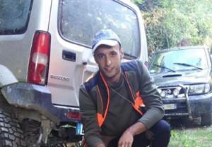 Il monregalese piange Lorenzo Bacchiarello, scomparso a 23 anni
