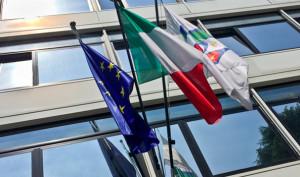 Cuneo Calcio: respinto il ricorso per i tre punti di penalizzazione