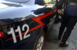 Cuneo: controlli a tappeto nei 'negozi etnici' tra corso Giolitti e via Silvio Pellico