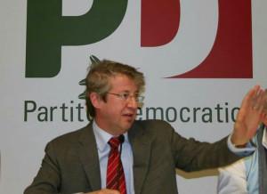 Primarie regionali PD: Marino non ce la fa e si ferma al 42%