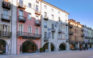 Borgo San Dalmazzo:  lunedì 14 gennaio 2019 terzo appuntamento con 'I lunedì nella storia'