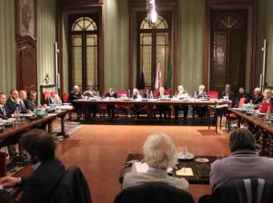 Alba: nessun aumento delle tasse nel bilancio di previsione 2019-2021