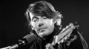 Al Teatro Toselli un ricordo di Fabrizio De Andrè a vent'anni dalla morte