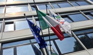 La Corte d'Appello riapre il caso Finworld: un'altra 'grana' per il Cuneo?