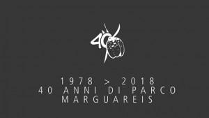 Il parco del Marguareis spegne quaranta candeline