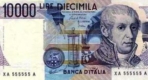 Diecimila 'mi piace' per la pagina Facebook di Cuneodice.it