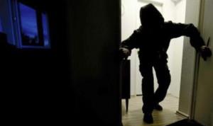 Ondata di furti a Rifreddo e in valle Po: il sindaco Cavallo scrive al Prefetto