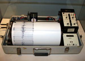 Lieve scossa di terremoto in val Varaita