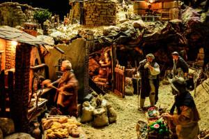 'Presepi in Granda': tutti gli eventi natalizi della provincia in un solo portale