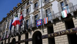 Psr: nel 2018 già pagati 196 milioni, Piemonte ai primi posti tra le grandi regioni