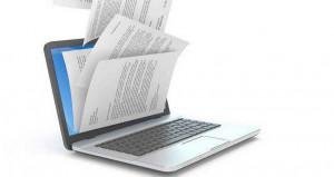 La Regione Piemonte vicina alla completa transizione al digitale