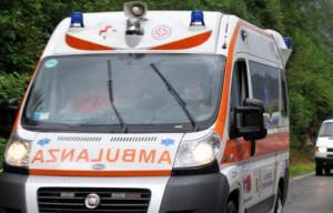 Due morti a Monterosso Grana e una bambina gravemente ferita sulle piste da sci di Prato