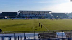 Boxing Day amaro per il Cuneo, la Pro Patria supera i biancorossi