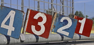 Pallapugno: decise le formule dei campionati di Serie A e Serie B per il 2019