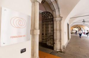 Dalla Fondazione CRC 400 mila euro per rimuovere le brutture della provincia di Cuneo