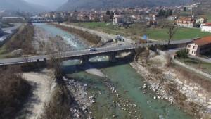 'La Regione stanzi subito i fondi per rimuovere l'amianto sulle rive del Tanaro a Priola'