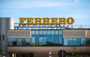 Anche i Ferrero tra le 25 famiglie più ricche del pianeta