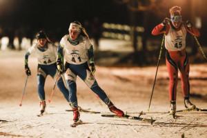 Ad Entracque lo Sci Club Alpi Marittime organizza e vince il memorial 'Alessandro Biarese'