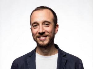 Paolo Furia è il nuovo segretario del Pd piemontese