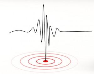 Lieve scossa di terremoto in valle Stura