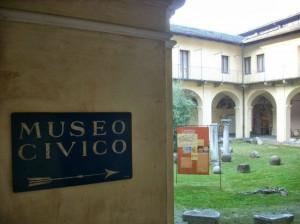 Pubblicato il sesto numero dei 'Quaderni del Museo Civico di Cuneo'