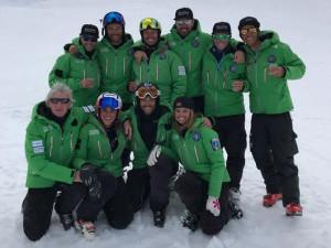 A Limone Piemonte la prima edizione della Coppa Biraghi di sci alpino