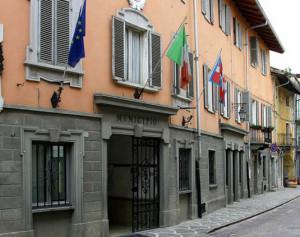 Borgo San Dalmazzo, il 10 gennaio incontro amministrazione-cittadinanza
