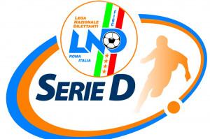 Calcio, la Serie D sbarca su Repubblica.it