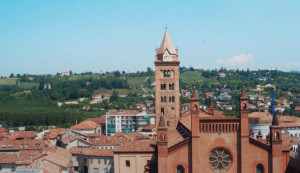 Dal Comune  di Alba 740 mila euro di contributi