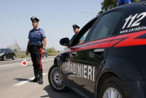 Denunciate tre donne rom (pluripregiudicate) per furto e truffa