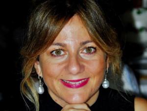 Roberta Rossini è la nuova presidente dell'Area Emergenza Urgenza dell'ANMCO