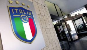 Cuneo Calcio: dieci giorni per trovare una fideiussione da 350 mila euro