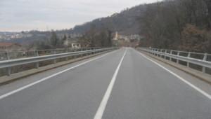 Bastia Mondovì: interventi di risanamento ai ponti Mizzorano e Rio Fossato Rosso