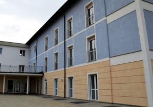 Busca, Casa della Salute: i mini alloggi per anziani sono pronti, ma attendono gli inquilini idonei
