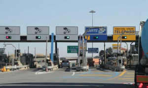 Confartigianato contro l'aumento dei pedaggi autostradali: 'Chiediamo revisione della decisione'