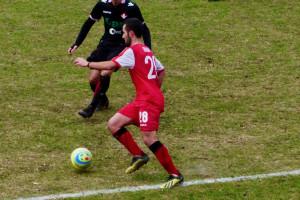 Calcio, Serie C: Cuneo, Giuseppe Borello ai saluti