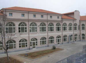 Cuneo, aperte le iscrizioni per il 31° corso di Orto-floro-frutticoltura