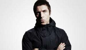 Liam Gallagher sul palco di Collisioni il prossimo 4 luglio