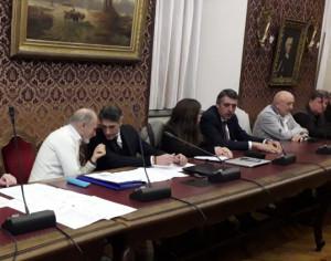 Cuneo Calcio, parla Sivieri: 'La fideiussione? Non ci sarà alcun problema'