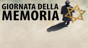 Eventi in biblioteca a Chiusa Pesio per la Giornata della Memoria