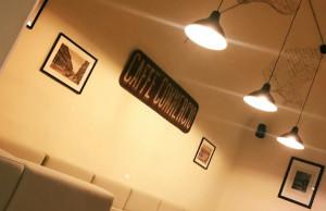 Domani a Cuneo inaugura 'Infernotto Yum Pub' nei locali dell'ex Cathedral