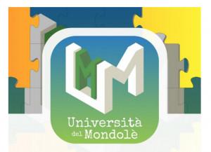 A Villanova Mondovì si presenta 'Università del Mondolè'