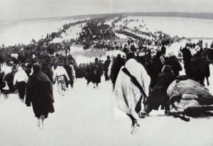 A Cuneo le celebrazioni in memoria della Battaglia di Nowo Postojalowka