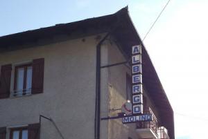 L'Albergo del Molino di Pradleves ha chiuso i battenti