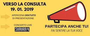 Cuneo, al via il percorso per costituire la Consulta Giovanile