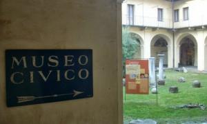 Cuneo, 'L'abito tradizionale' al Museo Civico