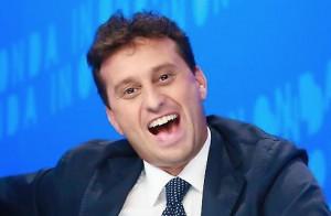 In fondazione Mirafiore incontri con Mario Martone, David Parenzo ed Ermal Meta